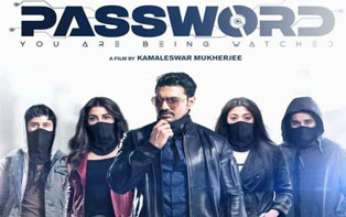 password bengali movie