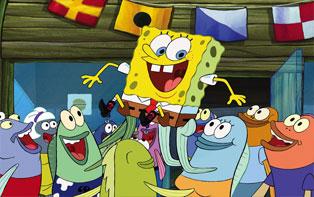 sponge-bob-2